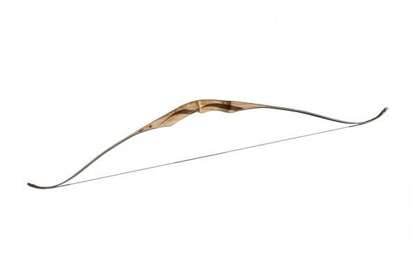 Bow Faun 62