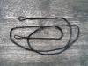 Bowstring of dacron