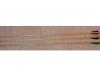 Holzpfeil für Kinder