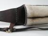 Rückenköcher typ 3 mit der Schafwolle