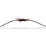 Bow Artemis 62″