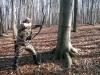 3D lukostreľba