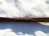 "Anglický prostý luk Longbow s reflexom 76\"""