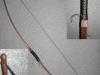 longbow-bez-reflexu-1
