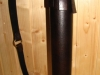 Tulec rúrový typ 3 s ozdobou